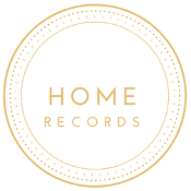 HomeRecords
